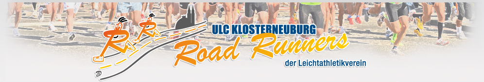 ULC Road Runners